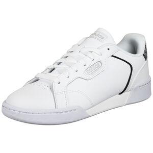 Roguera Sneaker Damen, weiß, zoom bei OUTFITTER Online