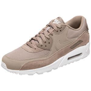 Air Max 90 Essential Sneaker Herren, Braun, zoom bei OUTFITTER Online