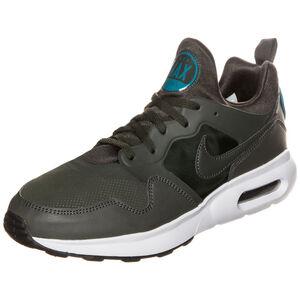 Air Max Prime SL Sneaker Herren, Grün, zoom bei OUTFITTER Online
