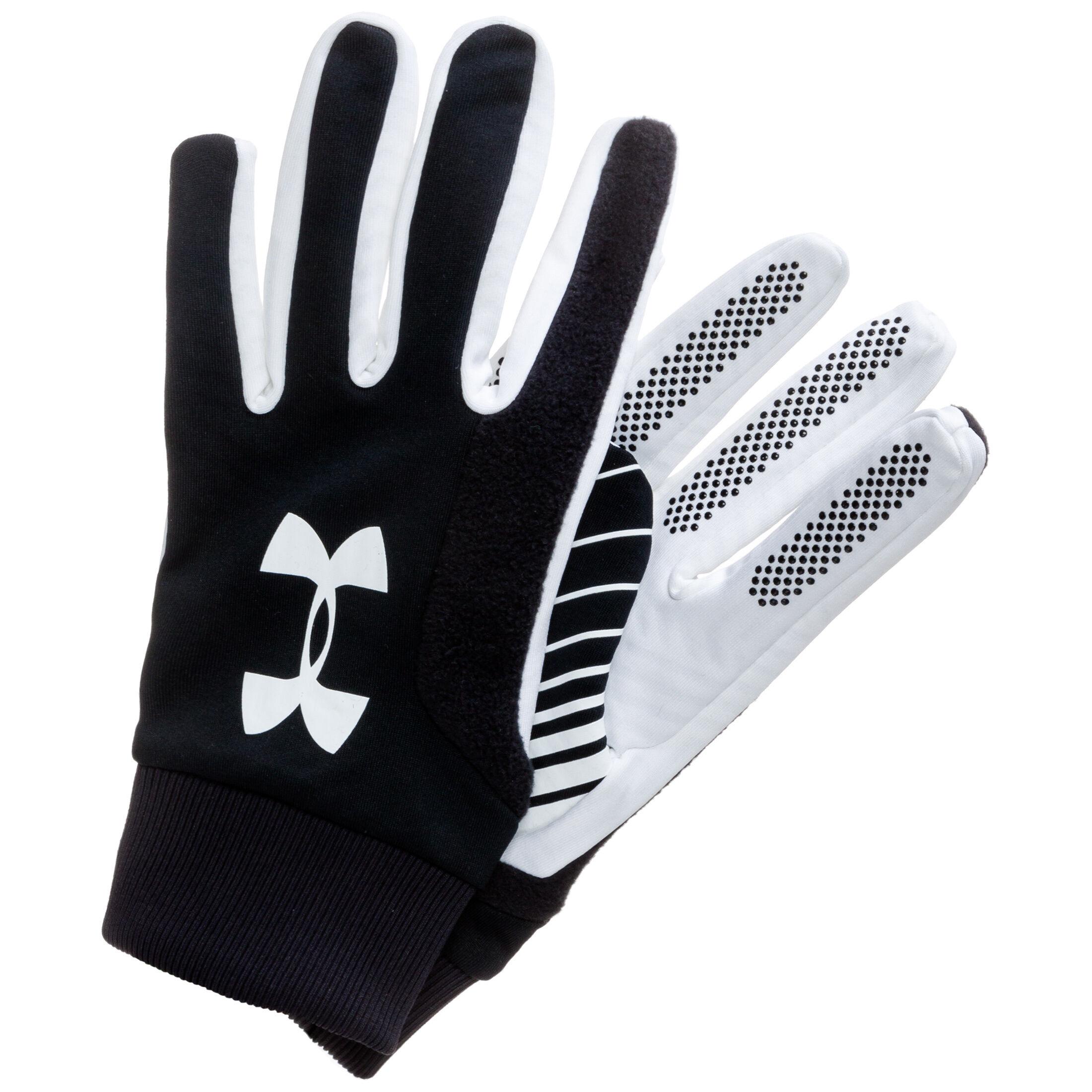 Handschuhe kaufen | Fußballbekleidung bei OUTFITTER