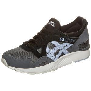 Gel-Lyte V Sneaker Damen, Grau, zoom bei OUTFITTER Online