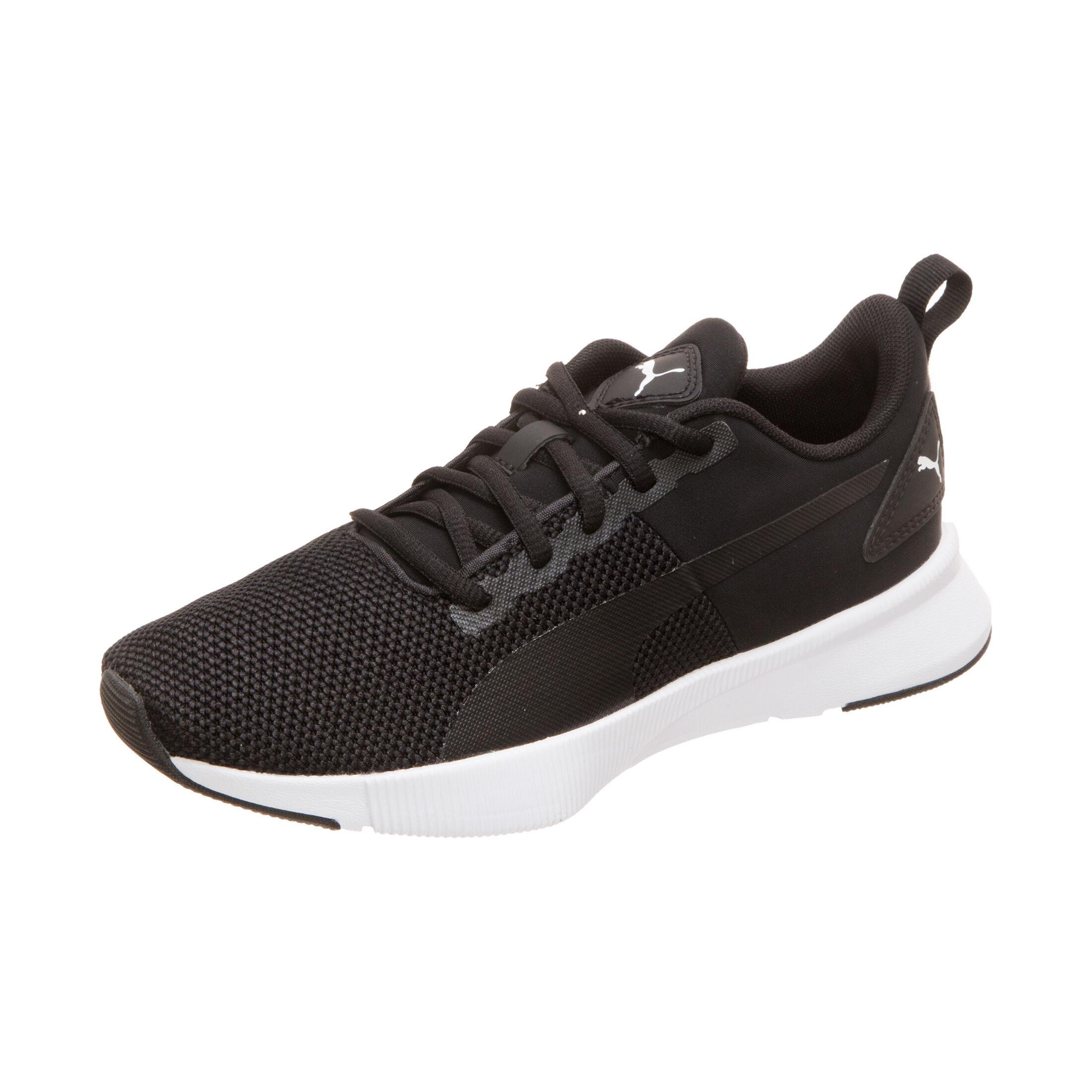 Bei Kinder PumaSchuhe Sneaker Sneaker Kinder Bei PumaSchuhe Outfitter Sneaker Outfitter vf7gyYb6I