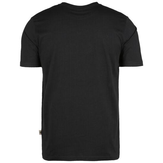 hmlMOVE Classic T-Shirt Herren, schwarz, zoom bei OUTFITTER Online