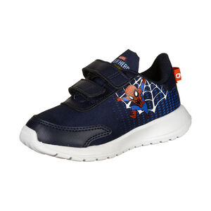Tensaur Sneaker Kinder, dunkelblau / bunt, zoom bei OUTFITTER Online