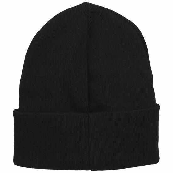 Totenkopf Mütze, , zoom bei OUTFITTER Online