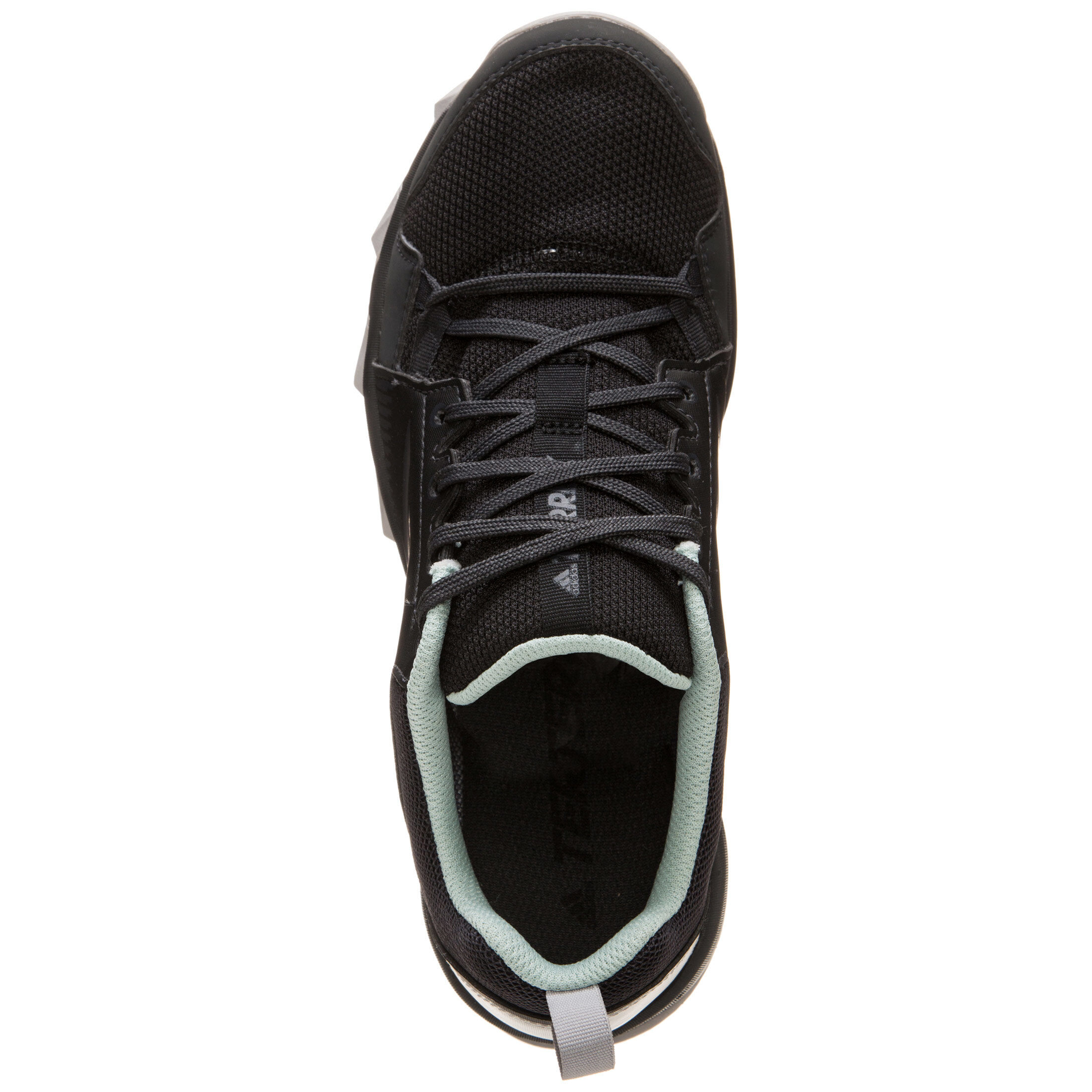 adidas performance tracerocker gtx herren trailr