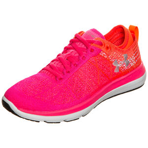 Threadborne Fortis Laufschuh Damen, Pink, zoom bei OUTFITTER Online
