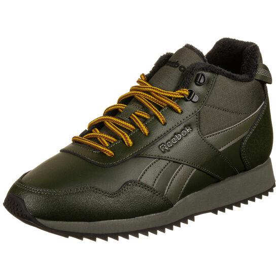 Royal Glide Sneaker Herren, oliv, zoom bei OUTFITTER Online