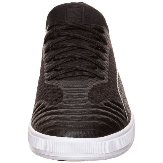 365 Concrete Lite Sneaker Herren, schwarz, zoom bei OUTFITTER Online