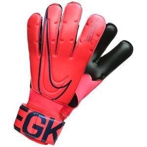 Vapor Grip3 Goalkeeper Torwarthandschuh, neonrot / schwarz, zoom bei OUTFITTER Online