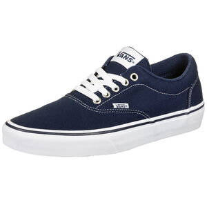 Doheny Sneaker Herren, dunkelblau / weiß, zoom bei OUTFITTER Online