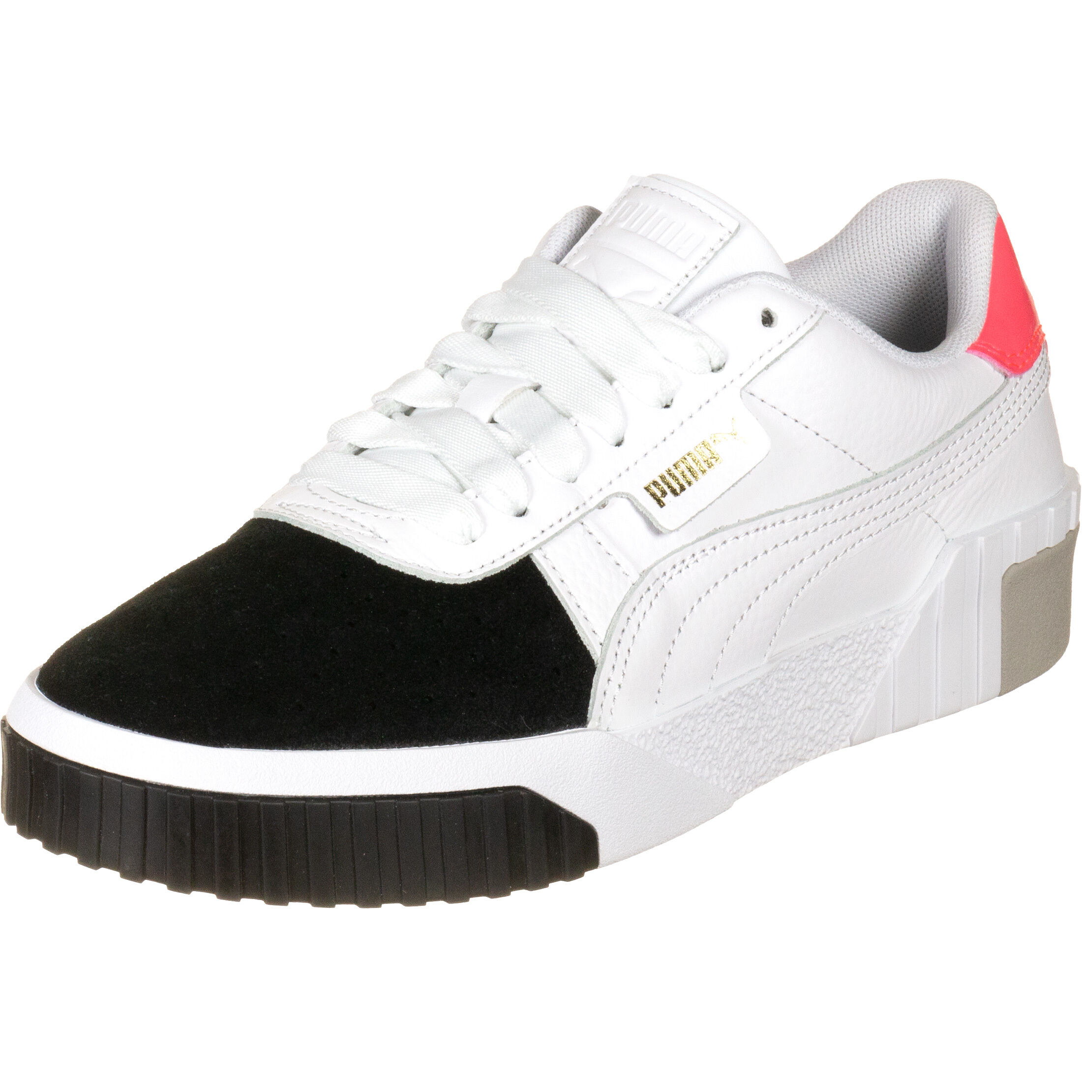 Puma Sneaker | Sneaker Shop Lifestyle bei OUTFITTER