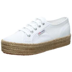 2730-COTROPEW Sneaker Damen, weiß, zoom bei OUTFITTER Online