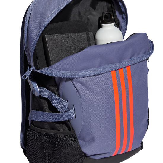 Power 5 Tagesrucksack, , zoom bei OUTFITTER Online