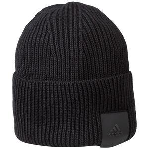 Z.N.E. Premium Woolie Mütze, schwarz, zoom bei OUTFITTER Online