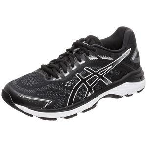 GT-2000 7 Laufschuh Damen, schwarz / weiß, zoom bei OUTFITTER Online