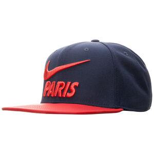 Paris St.-Germain Pro Pride Cap, , zoom bei OUTFITTER Online