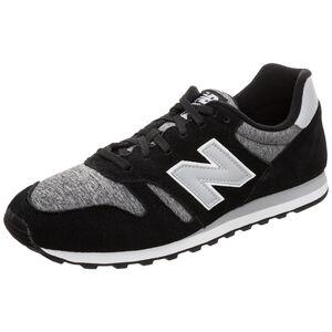 ML373-KJR-D Sneaker, Schwarz, zoom bei OUTFITTER Online
