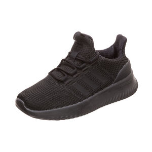 Cloudfoam Ultimate Sneaker Kinder, schwarz, zoom bei OUTFITTER Online