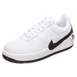 Air Force 1 Jester XX Sneaker Damen, weiß / schwarz, zoom bei OUTFITTER Online