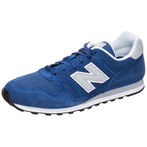 ML373-SBG-D Sneaker, Blau, zoom bei OUTFITTER Online