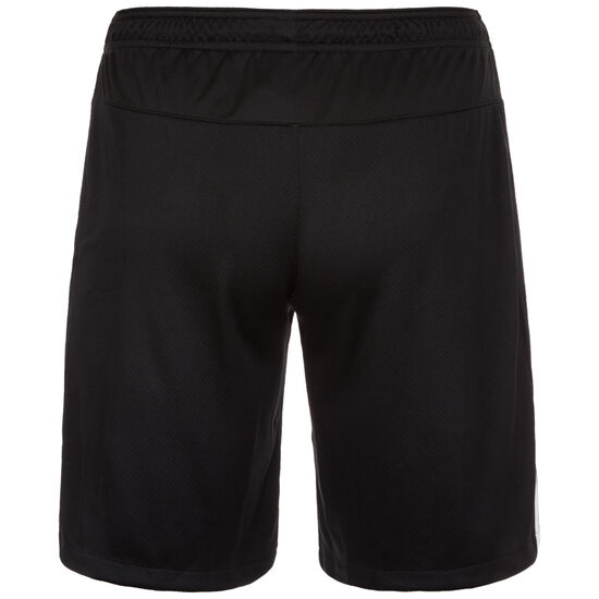 Dry Squad 17 Short Herren, schwarz / weiß, zoom bei OUTFITTER Online