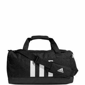 Essential 3-Streifen Sporttasche Small, , zoom bei OUTFITTER Online