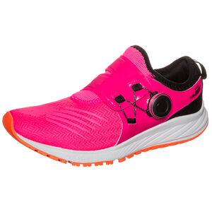 FuelCore Sonic Laufschuh Damen, Pink, zoom bei OUTFITTER Online