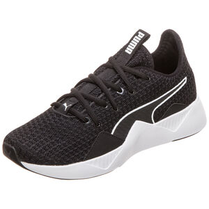 Incite FS Sneaker Damen, schwarz / weiß, zoom bei OUTFITTER Online