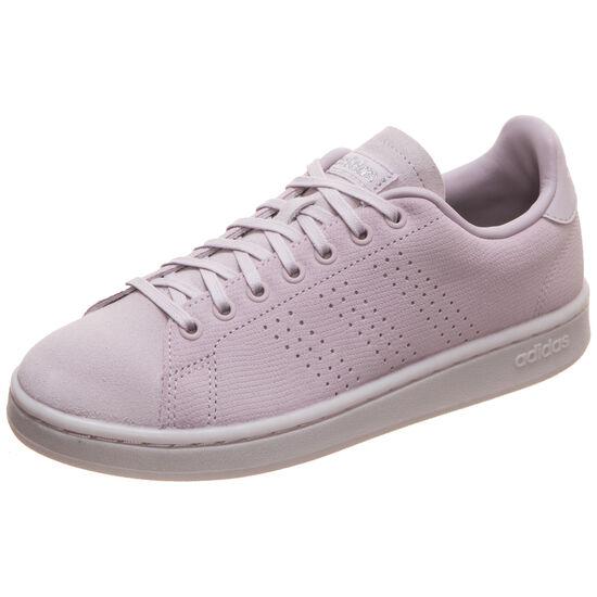 Advantage Sneaker Damen, violett, zoom bei OUTFITTER Online