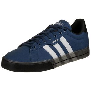 Daily 3.0 Sneaker Herren, dunkelblau / weiß, zoom bei OUTFITTER Online