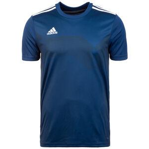 Campeon 19 Fußballtrikot Herren, dunkelblau / weiß, zoom bei OUTFITTER Online