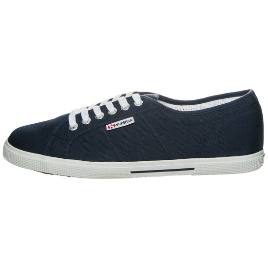 2950 Cotu Classic Sneaker, Blau, zoom bei OUTFITTER Online