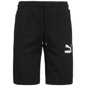 Iconic T7 Short Herren, schwarz, zoom bei OUTFITTER Online