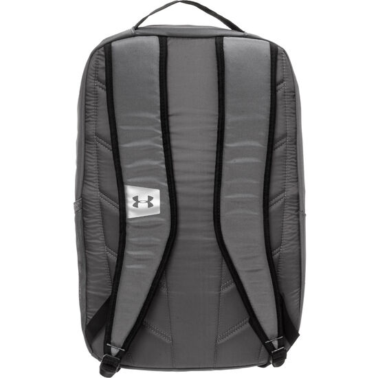 Hustle LDWR Rucksack, , zoom bei OUTFITTER Online