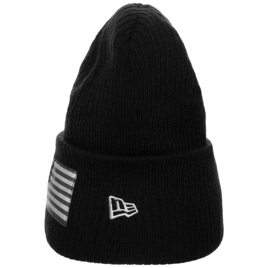 Flag Watch Beanie, , zoom bei OUTFITTER Online