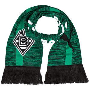 Borussia Mönchengladbach Schal, , zoom bei OUTFITTER Online