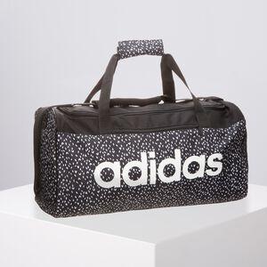 Linear Duffel Sporttasche, , zoom bei OUTFITTER Online