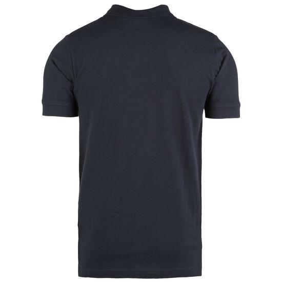 Montura Poloshirt Herren, dunkelblau, zoom bei OUTFITTER Online
