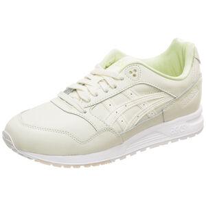 GELSAGA Sneaker Damen, hellgrau, zoom bei OUTFITTER Online