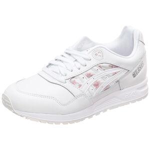 GELSAGA Sneaker Damen, weiß, zoom bei OUTFITTER Online