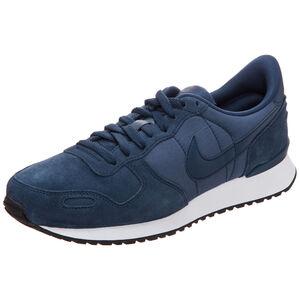 Air Vortex Leather Sneaker Herren, Blau, zoom bei OUTFITTER Online