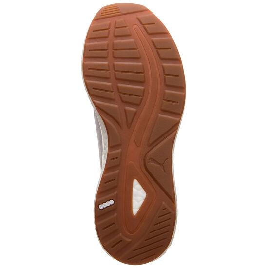 NRGY Neko Retro Sneaker Damen, beige / weiß, zoom bei OUTFITTER Online