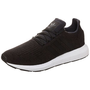 the latest 41a1d ed8b7 Swift Run Sneaker, Grau, zoom bei OUTFITTER Online