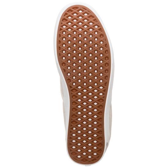 Slip-On ComfyCush Sneaker Herren, beige / schwarz, zoom bei OUTFITTER Online