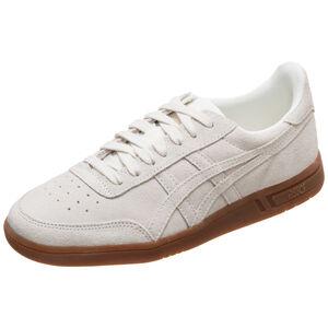 Tiger Gel-Vickka TRS Sneaker, beige, zoom bei OUTFITTER Online