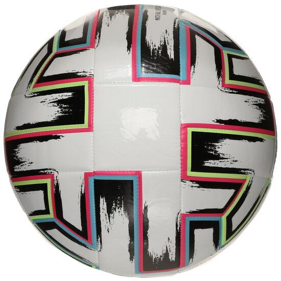 Uniforia Trainingsball EM 2020, , zoom bei OUTFITTER Online