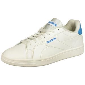 Royal Complete Clean 3.0 Sneaker, beige / hellblau, zoom bei OUTFITTER Online