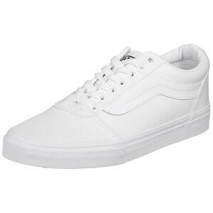 Ward Sneaker Herren, weiß / creme, zoom bei OUTFITTER Online