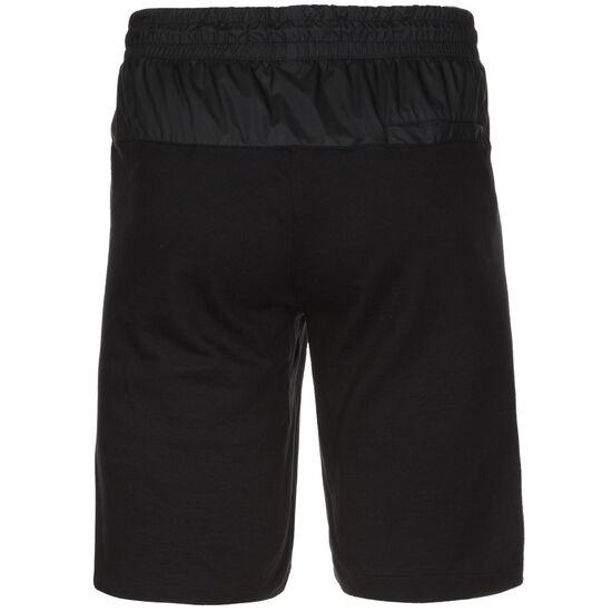 Modern Short Herren, schwarz, zoom bei OUTFITTER Online
